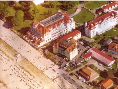 Schweriner Hof KBorn_06